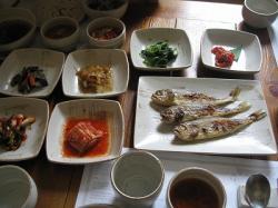 200809韓国 393