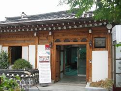 200809韓国 397