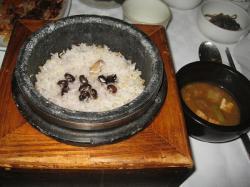 200809韓国 474