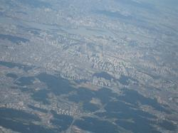 200809韓国 531