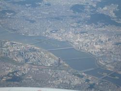 200809韓国 533