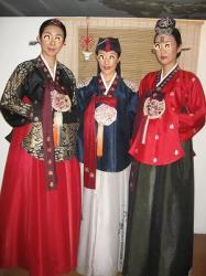 200809韓国 488