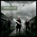 blogfireflight.jpg