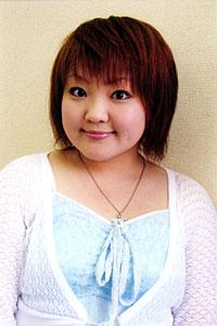 YanagiharaKanako0611.jpg