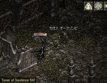 08_0914_01.jpg