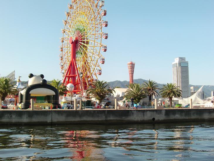 神戸スプラッシュ5