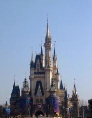 DVC00064 お城
