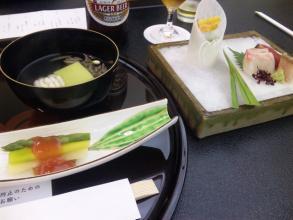 DVC00021 夕食①