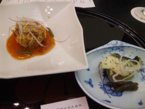 DVC00023  夕食②