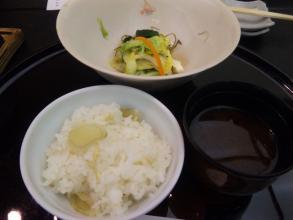 DVC00023  夕食③