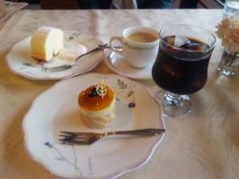 DVC00051 ケーキ