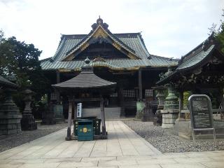 DVC00036  釈迦堂