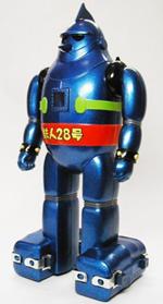28throbot