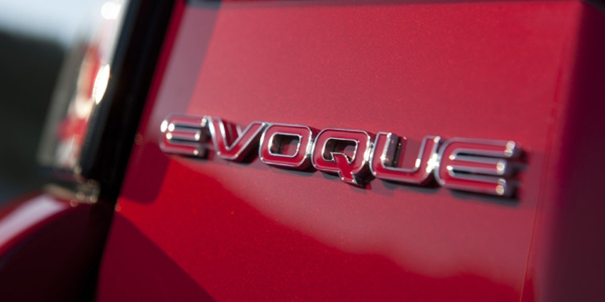 All_PV_L358_EXT_Evoque-5-Door_badge-850x425.jpeg
