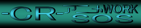 BANNER_20101231112833.png