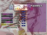 screen00031.jpg