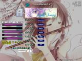 screen00042.jpg