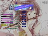 screen00053.jpg
