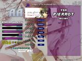 screen00079.jpg