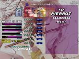 screen00080.jpg