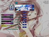 screen00136.jpg