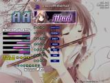 screen00138.jpg
