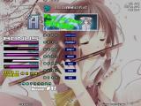 screen00139.jpg