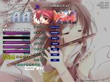 screen00140.jpg