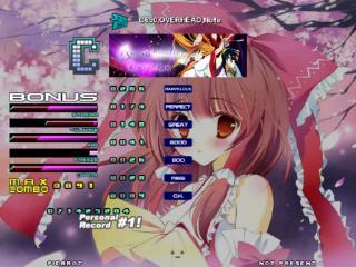 screen00153.jpg