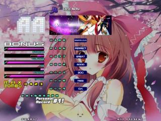 screen00173.jpg