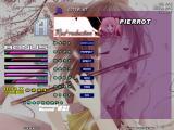 screen00183.jpg