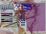 screen00220.jpg