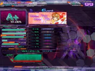 screen00299.jpg
