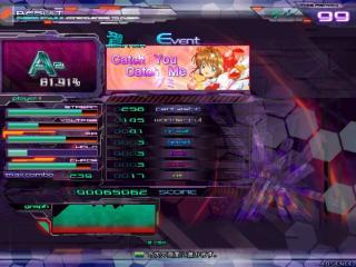 screen00304.jpg