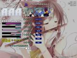 screen00308.jpg