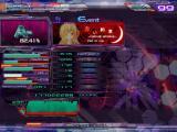 screen00324.jpg