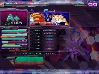 screen00350.jpg