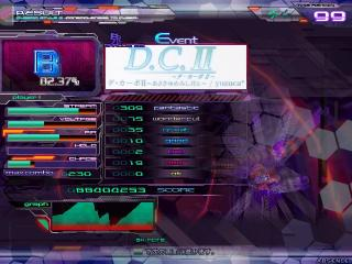 screen00374.jpg