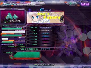 screen00377.jpg