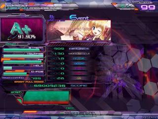 screen00414.jpg