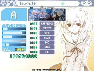 screen00459.jpg