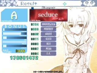 screen00518.jpg