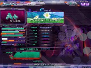 screen00647.jpg