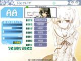 screen00650.jpg