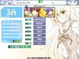 screen00671.jpg