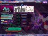 screen00677.jpg