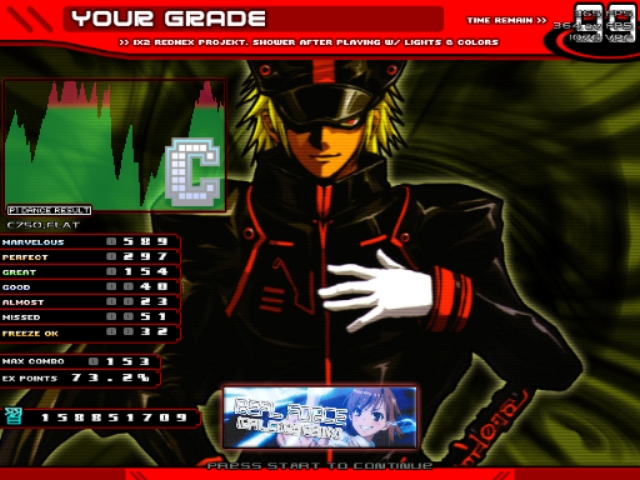 screen00755.jpg