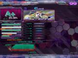 screen00773.jpg