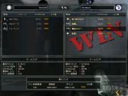 resize0046.jpg