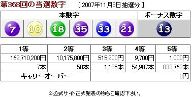 2007y11m08d_191134465.jpg